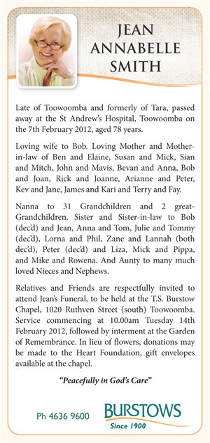 The-Funeral-Notice-image-3