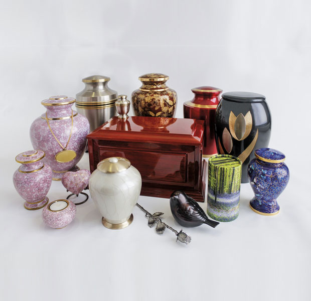 Urns-and-Cabinets