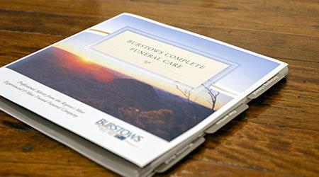 Complete Care Book